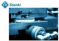 www.tstanki.ru