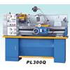 Токарный станок с прецизионным приводом PL300Q