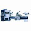 Настольный токарный станок BL200