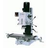 Сверлильно-фрезерный станок DM450FG/1